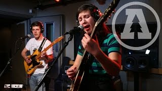 Lucy Dacus   Direct Address   Audiotree Live (1 Of 5)