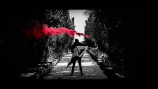Video NighTeen SevenTies - Rise up (demo 2017)
