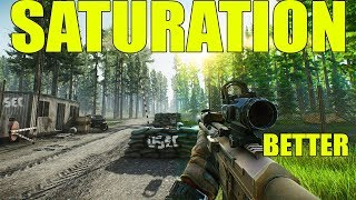 best reshade settings for tarkov - Free video search site