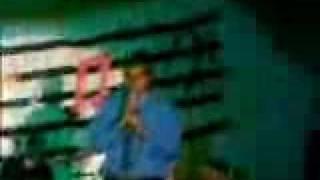 preview picture of video 'el cantante chafa de orocovis'