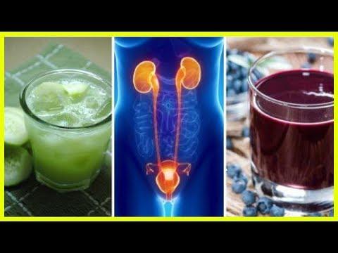 Vitamines pour la santé des diabétiques prix
