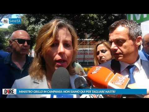 AGENZIA DIRE : TG SANITA' VACCINI. RAPPORTO AIFA 2017: SONO TRA I MEDICINALI PIU' SICURI