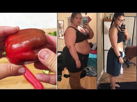 Pierde in greutate asl