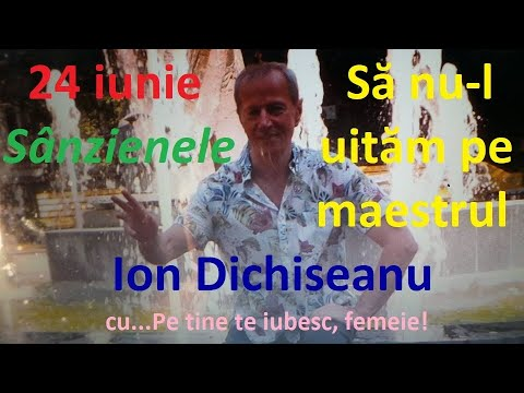 Cauta i o fata turca pentru nunta