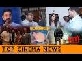 "Kamal Haasan Tweets ""Justice Will Prevail"" for Sasikala | Superstar Raji..."