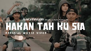 Download lagu Asep Balon Hakan Tah Ku Sia Feat Agan Paralon Prod By Aoi Mp3
