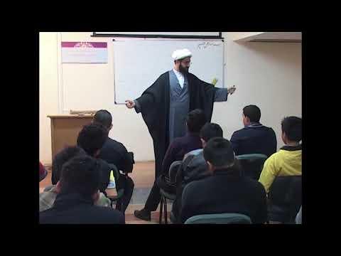 El Sagrado Corán y La Biblia