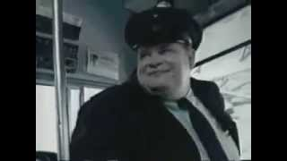 Pokemon Red and Blue bus commercial