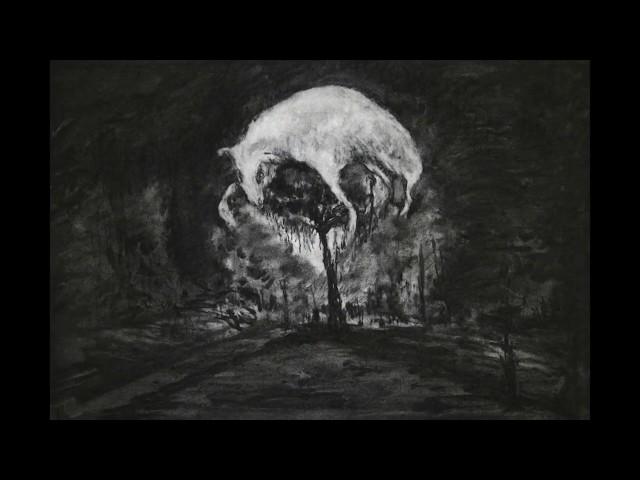 Sadness - Marlene Enright