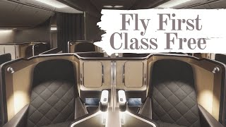 How To Get 200k Avios For Free - Best American Express Credit Card Signup Strategy