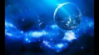 Meditazione Guidata Per Connettere Alla Tua Divinit