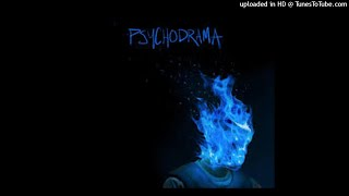 Dave   Location (ft. Burna Boy) INSTRUMENTAL REMAKE | Psychodrama