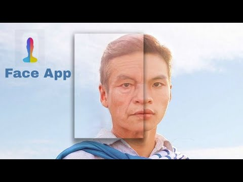 🥇 Get FaceApp Pro APK For Free 👴🏽 FaceApp Pro Free iOS/Android