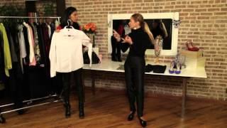 Latina Fashion Closet: 6 Essential Fashion Must Haves!