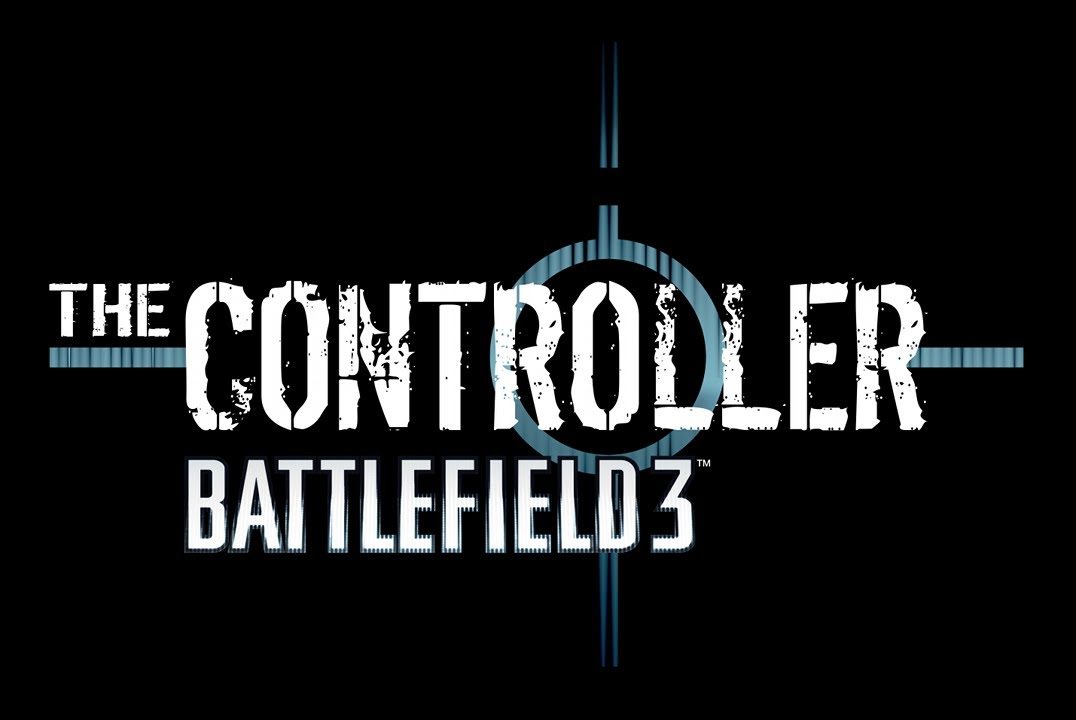 """Pro Battlefield 3 Gamers And """"Real World"""" Stars Team Up For A Shot At $50,000"""