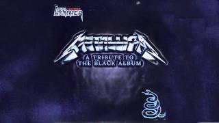 Doro - Nothing Else Matters (Metallica Cover)