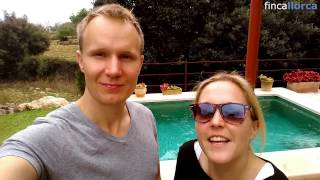 Video Paul und Lisa