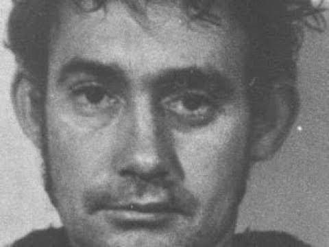 The Beaumont Children Mystery | Crime Investigation Australia | Top Documentaries | True Crime