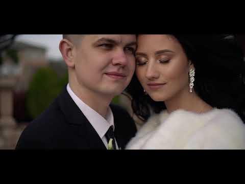 Назар Андріюк | bestvideo.lviv.ua, відео 1