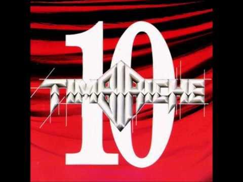 ME PONGO MAL ~ TIMBIRICHE 10