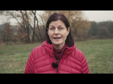 Léčba hypertenze u astmatu