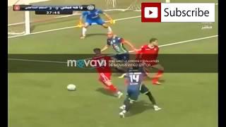 كأس تونس: واحة قبلي 1 - 5 النجم الساحلي
