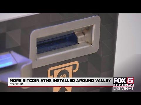 Bitcoin doleris tradingview