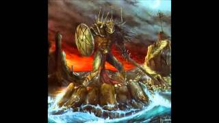 Absu - The Coming of War