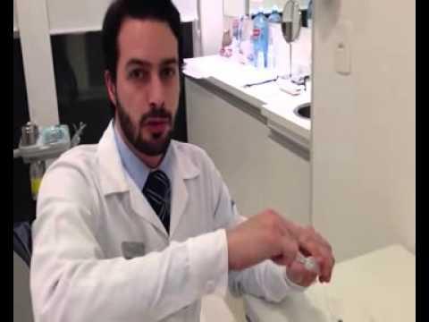 Hüpertensiooni, podagra raviks