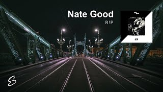 Nate Good - R.!.P (Prod. River Beats)