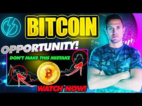 veidi, kā ieguldīt iru bitcoin