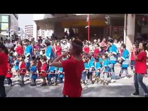 Obashiroyama Kindergarten