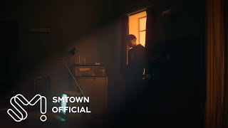 BAEKHYUN 백현 The 2nd Mini Album 'Delight' Schedule Poster