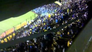 preview picture of video 'Boca Juniors - Argentinos 2013/ La vuelta en La Boca vamo' a dar.'