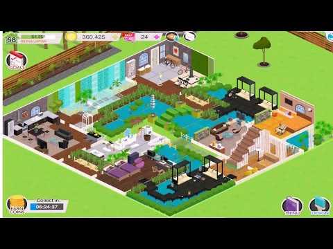 mp4 Home Design 3d V4 0 8 Paid Apk Download, download Home Design 3d V4 0 8 Paid Apk Download video klip Home Design 3d V4 0 8 Paid Apk Download