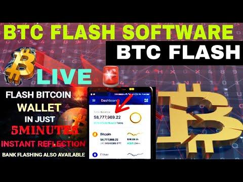Bitcoin volum de tranzacționare în china