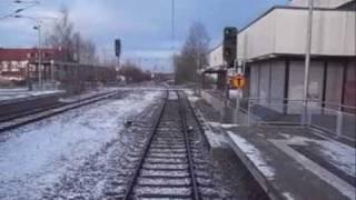preview picture of video 'Höhenkirchen-Siegertsbrunn - Wächterhof'