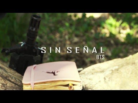 SIN SEÑAL | My RØDE Reel 2017 BTS
