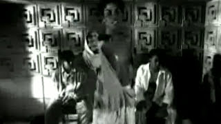 3T Memories - Brotherhood