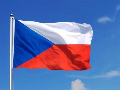Чехия в красной зоне. Что важно знать.
