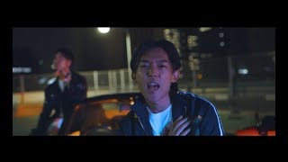 KEN THE 390 - Light Up (BABY-T Remix) (Official Video)