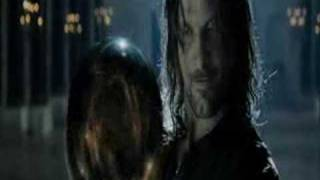 Aragorn - This Dark Day [12 Stones]