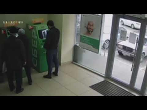 Домбаровские полицейские задержали мошенника в Адыгее