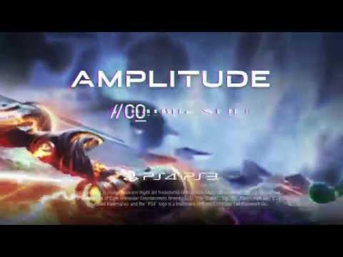 Amplitude: A Cult Classic Reborn thumbnail