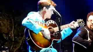 Chris Isaak - Only the Lonely