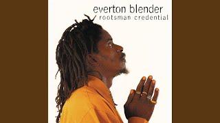 reggae sound system mix vol2 dj rodekilla-sizzla-capleton-everton