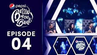 Episode 4   Pepsi Battle Of The Bands   Season 3
