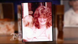 """Mother Lived Double Life As Drug-Addicted """"Madam"""""""