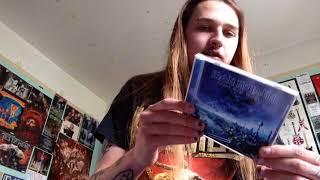 Episode 36: Iron Maiden Albums Ranked