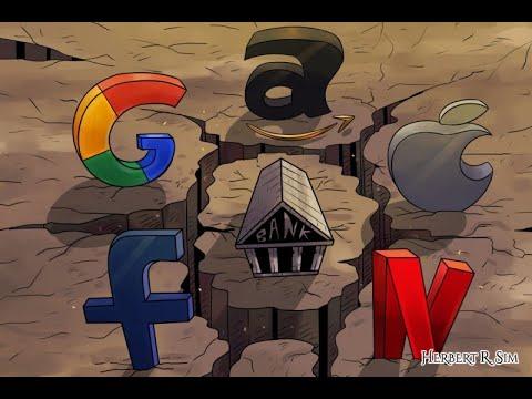 Browserul face bani